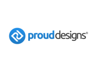 Proud Designs Logo