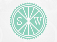 Southern Weather Bicycle Company