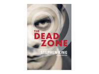 Dead Zone Cover v2 (less blur)