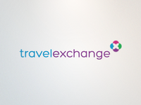 TravelExchange Logo
