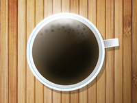Coffee_cup_teaser