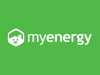 MyEnergy.no logo