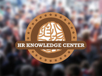 HR Knowledge Center