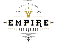 Empire Vineyards