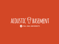Acoustic Basement