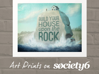 Society6---upon-the-rock_teaser