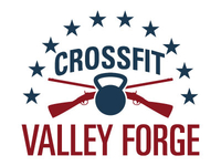 CrossFit Valley Forge Final