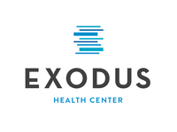Exodus Health Center