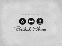 Sumner Co. Bridal Show Logo