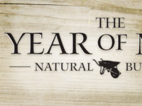 Year-of-mud-logo_teaser