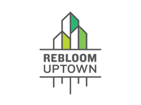 Rebloom Uptown