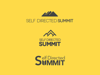 Self Direct Summit