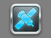 Triptracker_icon_teaser