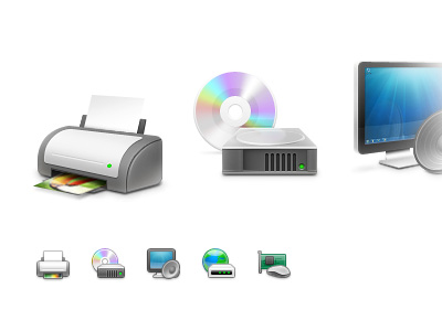 Du_devices_icons_preview