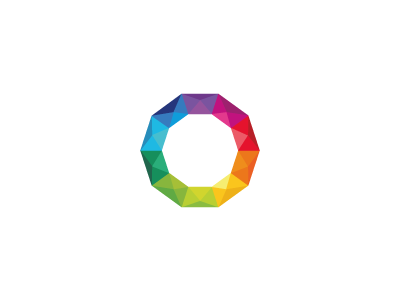 Colorful_logo