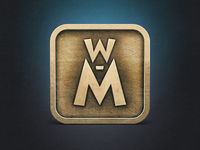 World Marks icon