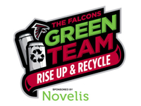 Atlanta Falcons Green Team