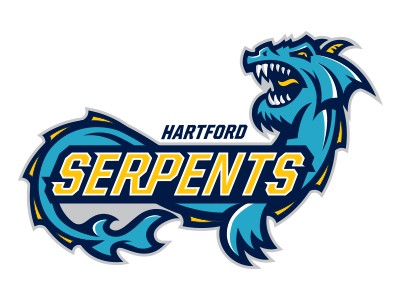 Hartfordserpents