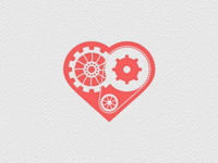 Heart_icon_teaser