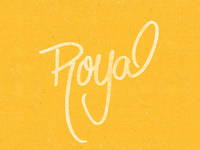 Royal_dribbble_teaser