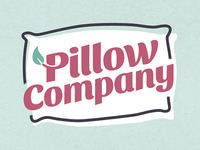 Pillow Company