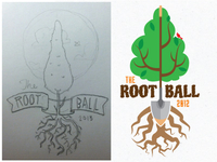 The Root Ball - V2