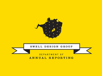 Department of Annual Reporting