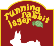 Running Rabit Lager