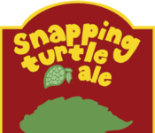 Snapping Turtle Ale