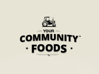 Your Community Foods