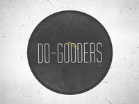 Do-Gooders Logo