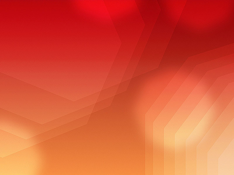 Dribbble-wallpaper