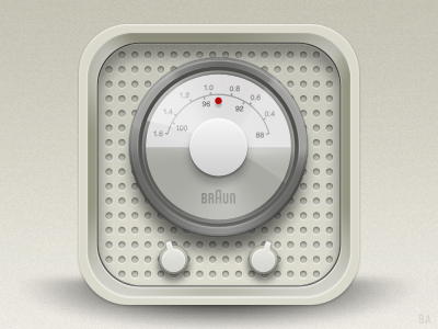 Braun_speaker_icon_3_256_final