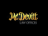 McDevitt Law Offices