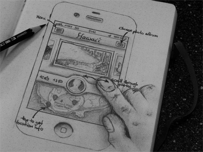 Iphoneapp_sketch