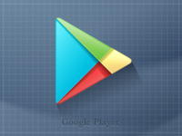 Google Player