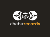 ChebuRecords