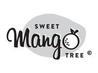 Sweet Mango Tree