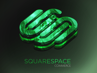 Squarespace Commerce DollArt