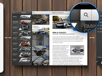 Bmw-app-ipad-small_teaser