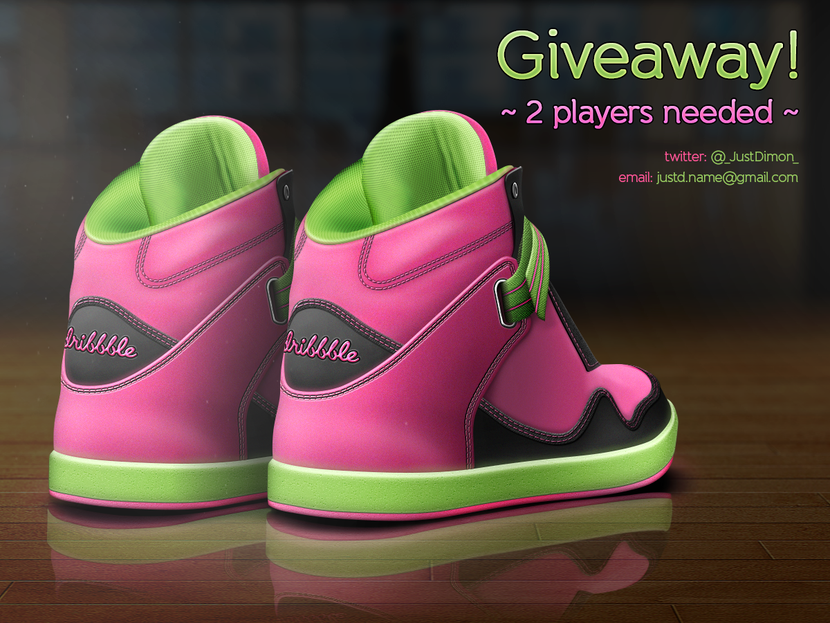 Awesome-shoes-giveaway
