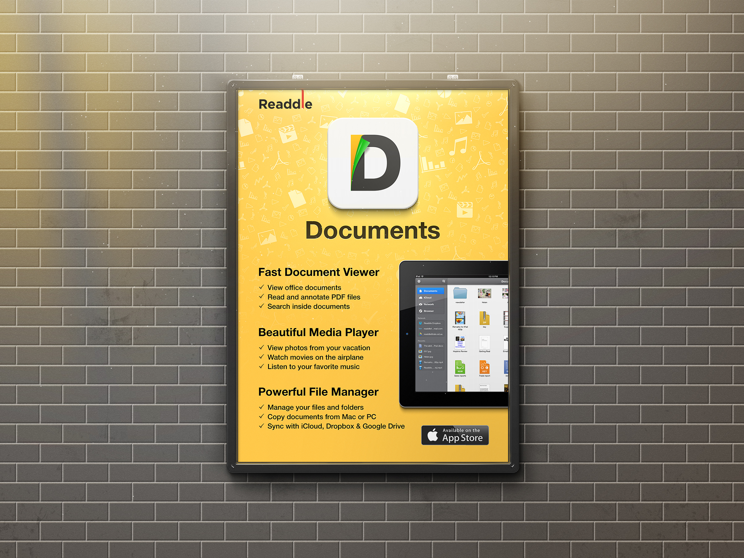 Documents-macworld-hd