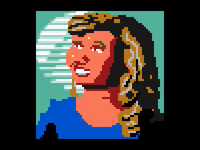 Tribute to Roberta Williams
