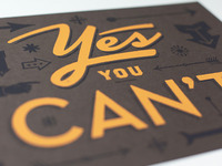 Yes_you_can_t_-_printed_teaser