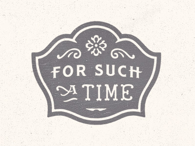 For_such_a_time