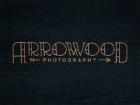 Arrowood Photography
