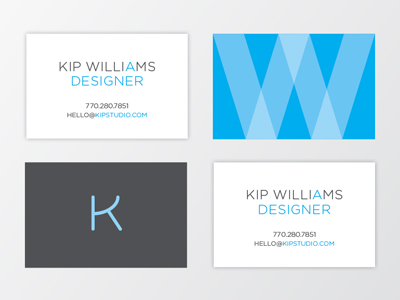 Kipstudio_carddesign