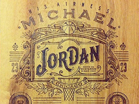 MJ 50th Cigars
