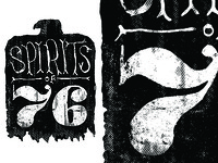 Spirit_of_76_b_teaser