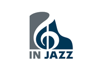 In Jazz Logo 3